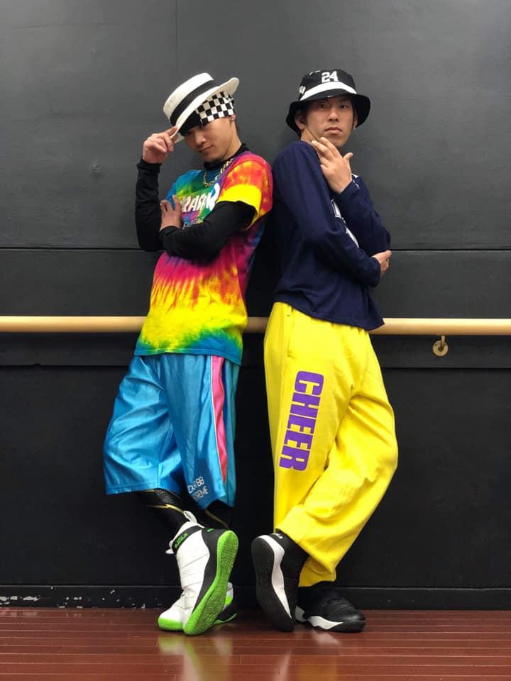 Art Funk Osaka